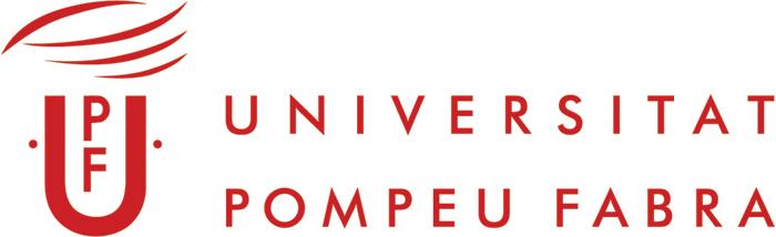Resultat d'imatges de universitat pompeu fabra